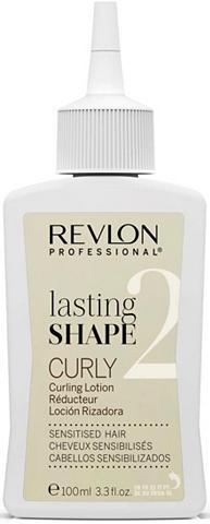 REVLON PROFESSIONAL Styling-Creme »Lasting Shape Curly Lot...
