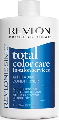 REVLON PROFESSIONAL Haarspülung »Revlonissimo total color ...