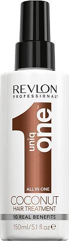 REVLON PROFESSIONAL Leave-in Pflege »Uniq One All in One C...