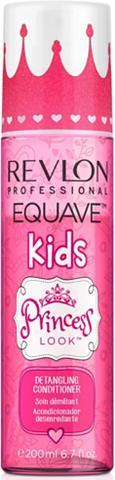 REVLON PROFESSIONAL Leave-in Pflege »Equave kids Princess ...