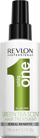 REVLON PROFESSIONAL Leave-in Pflege »Uniq One All in One G...