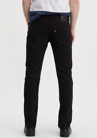 Levi's ® Stretch-Jeans »502™«