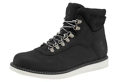 Timberland »Newmarket Archive Boot« suvarstomi il...