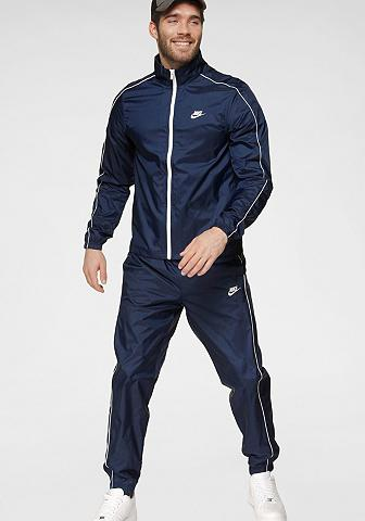 Nike Sportswear Sportinis kostiumas »M NSW CE TRK SUIT...