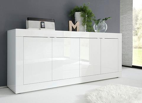 LC Pailga indauja »Basic« 207 cm