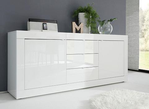LC Pailga indauja »Basic« 210 cm