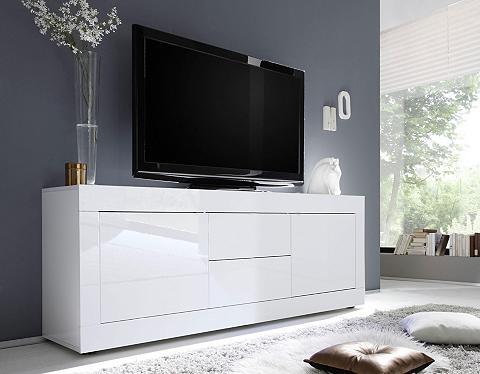 LC Lowboard »Basic« Breite 210 cm