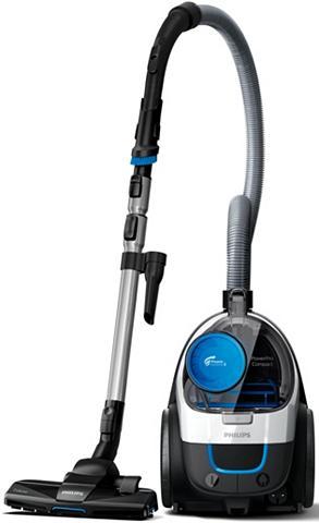 Philips Bodenstaubsauger FC9332/09 900 Watt be...