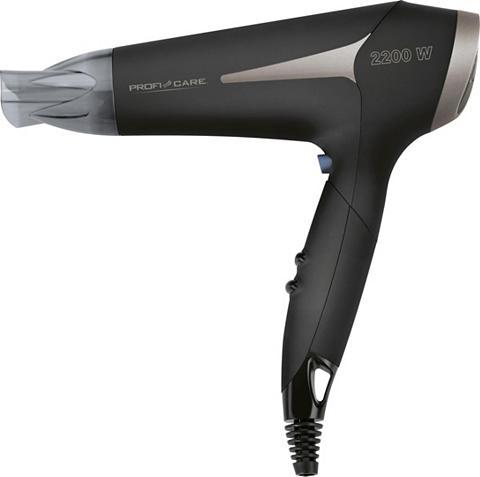 ProfiCare Plaukų džiovintuvas Pc-HAT 3046 2200 W...