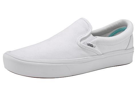 Vans »ComfyCush kelnaitės On« Sneaker