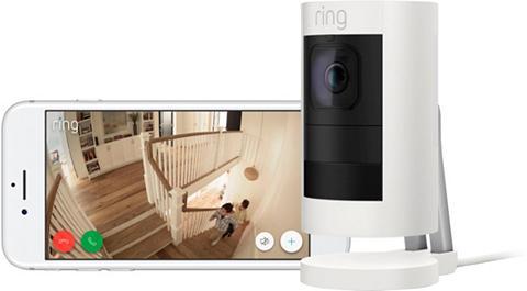 Ring Žiedas »Stick Up Cam Elite« Smart Home...