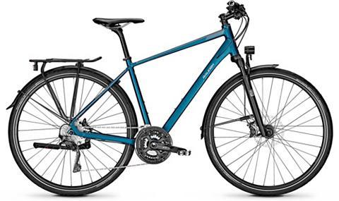 Raleigh Turistinis dviratis »RUSHHOUR 7.0« 30 ...