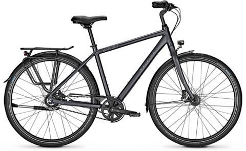 Raleigh Urbanbike »DEVON PRO« 8 Gang Nabenscha...
