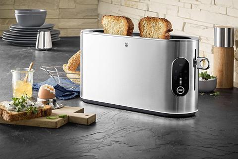 WMF Toaster Lumero 1 langer Schlitz dėl 2 ...