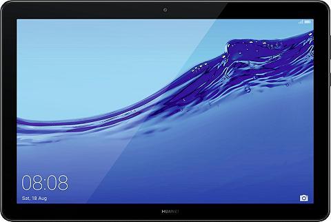 Huawei MediaPad T5 10'' WiFi Tablet (101