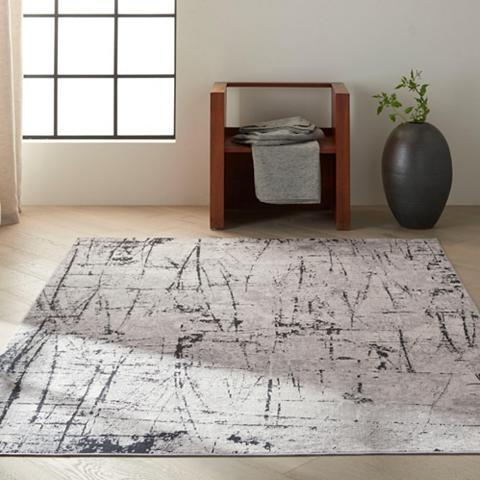 Calvin Klein Kilimas »Vapor CK972« rechteckig aukšt...