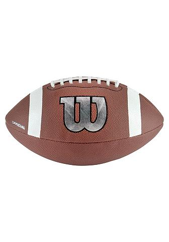 Wilson Futbolas »NFL Legend«