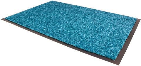 Primaflor-Ideen in Textil Durų kilimėlis »CLEAN« rechteckig aukš...