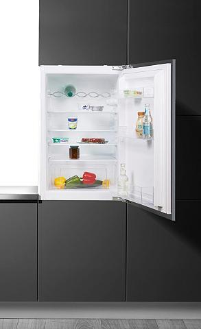Samsung Įmontuojamas šaldytuvas BRR2000 BRR3GR...