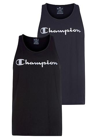 Champion Marškinėliai be rankovių »TANK Marškin...