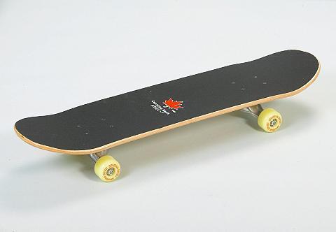 Riedlentė Spartan »Top Board«