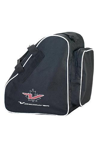 Schlittschuhtasche