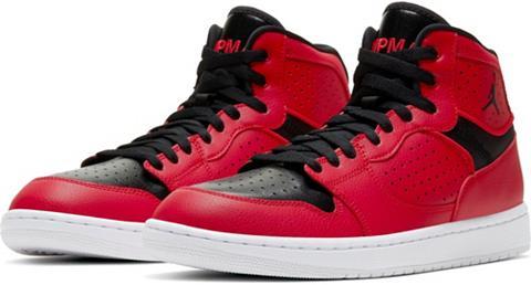 Jordan »Access« Sneaker