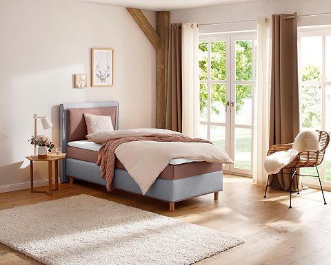 Home affaire Lova »RENO« in 3 plotis ir iki zu Härt...