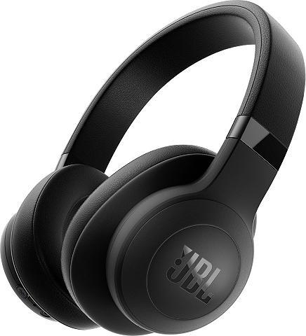 JBL »E500BT« ausinės (Bluetooth)