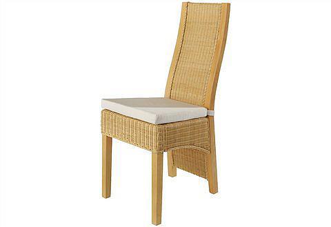 HOME AFFAIRE Pinta kėdė »stuhlparade«