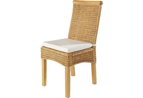 Pinta kėdė »stuhlparade« (2 vnt.)