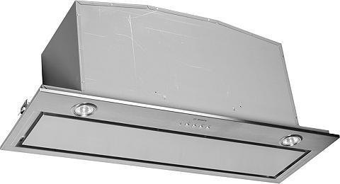 BOSCH Deckenhaube Serie 6 DHL885C