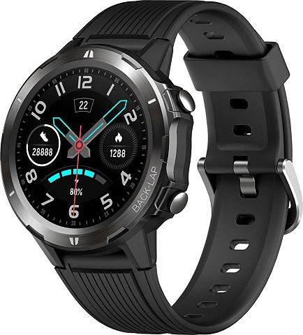 Denver SW-350 Smartwatch