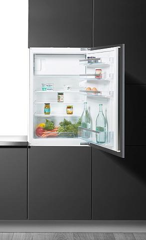 BOSCH Įmontuojamas šaldytuvas KIL18V20FF 874...
