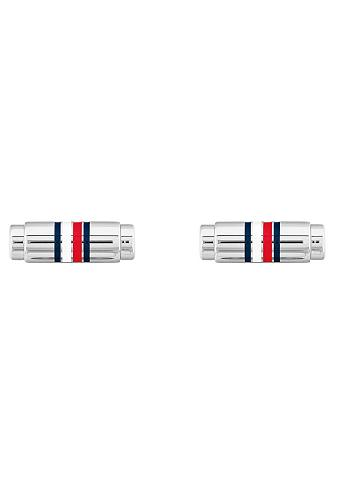 TOMMY HILFIGER Sąsagos »DRESSED UP 2790214« su Emaill...