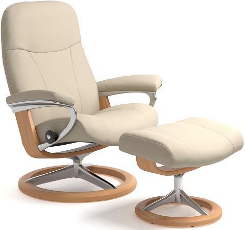Stressless ® Atpalaiduojanti kėdė »Garda« (Set 2-...