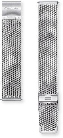 Engelsrufer Uhrenarmband »ERWAB-12-MS«