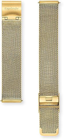 Engelsrufer Uhrenarmband »ERWAB-14-MG«