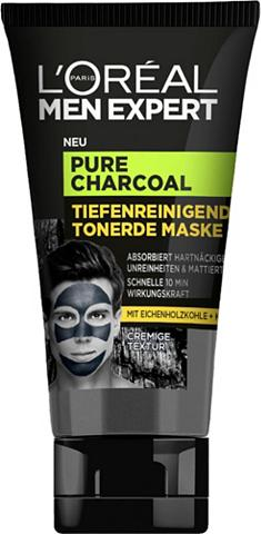 L'ORÉAL PARIS MEN EXPERT L'ORÉAL PARIS MEN EXPERT Gesichtsmaske...
