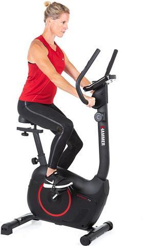 Hammer Heimtrainer »Cardio T3« Push&Turn Comp...
