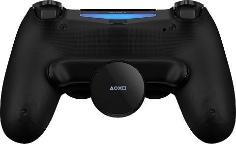 PlayStation 4 »DUALSHOCK®4-Rücktasten-Ansatzstück« C...