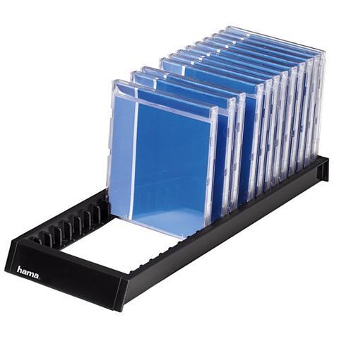 Hama Lentyna kompaktiniams diskams 22 juoda...