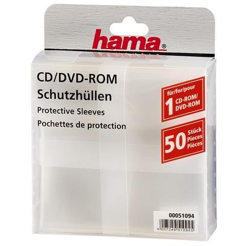 CD-/DVD-Schutzh