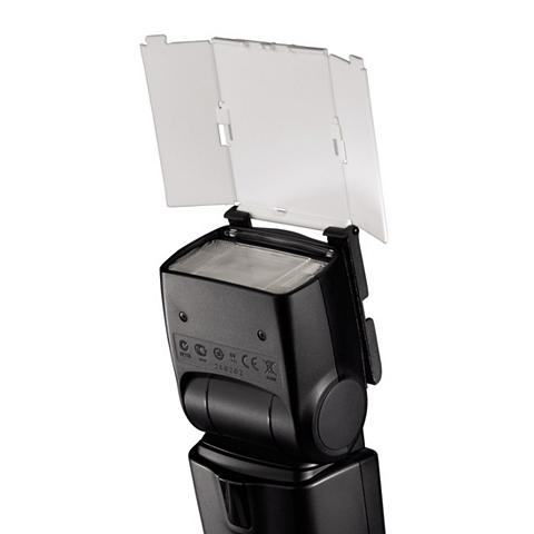 Blitzreflektor Pro