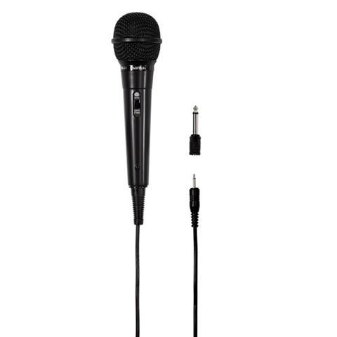 Dynamisches mikrofonas DM 20