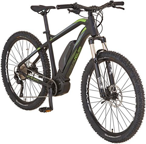 Prophete E-Bike »GRAVELER e7series HT E-MTB 275...