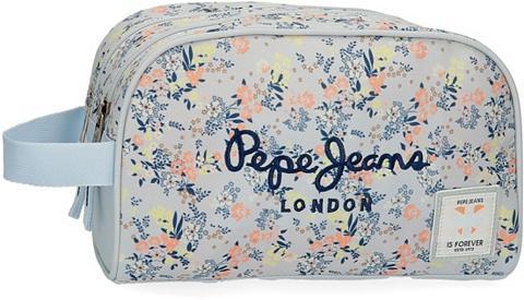 Pepe Jeans Pepe Džinsai kosmetikos krepšelis »Mal...