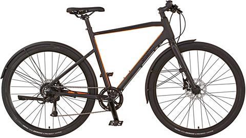 Prophete Turistinis dviratis »URBANICER 20.BMU....