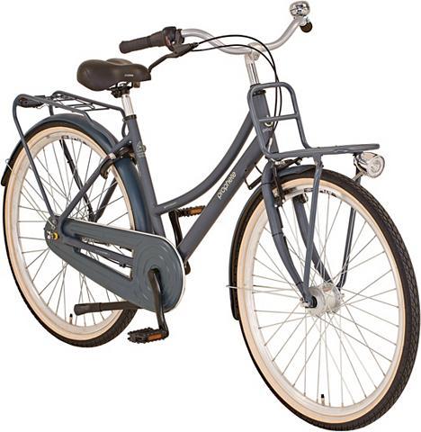 btc dviratis