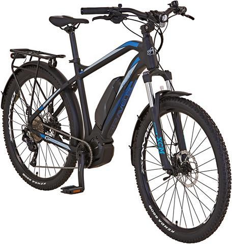 Prophete E-Bike »GRAVELER e7series EQ eSUV E-Bi...